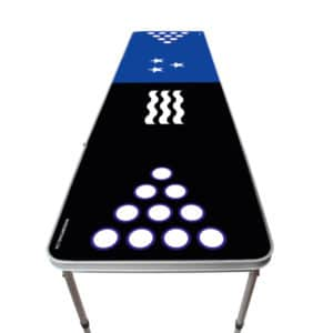 Beer pong tables Aargau