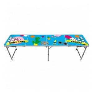 Beer Pong Table Pool