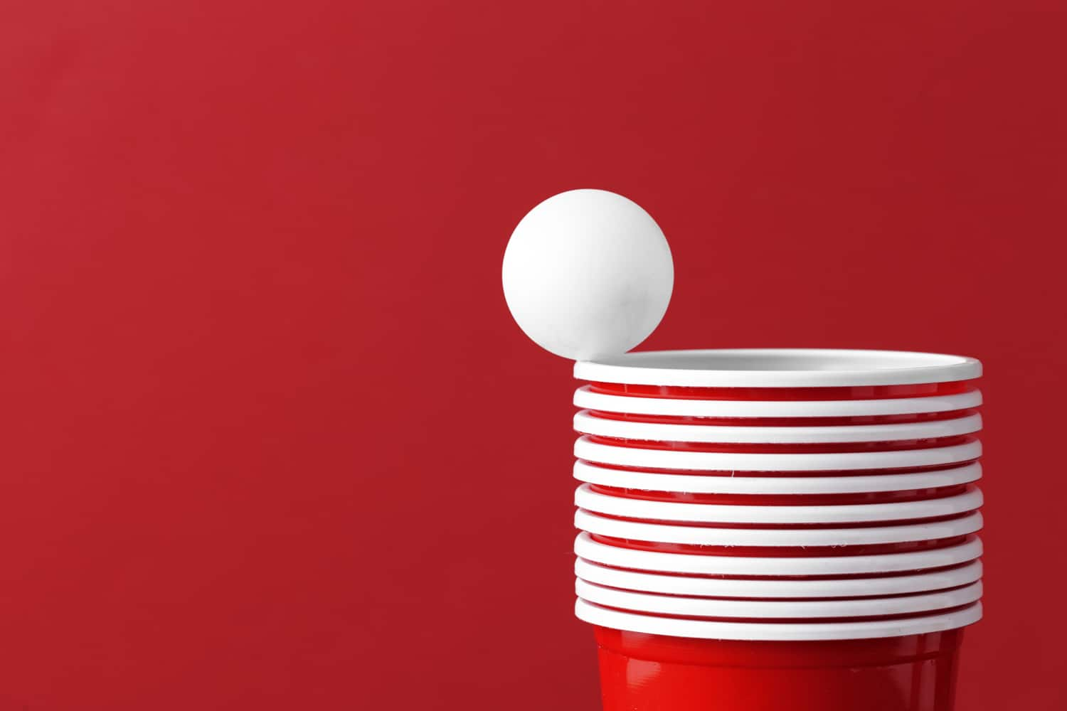 red-cup-factory-cups-beer-pong